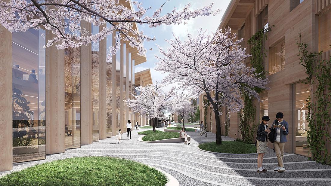 Las ciudades del futuro: entre sueños y pesadillas en torno a la planificación urbana ideal