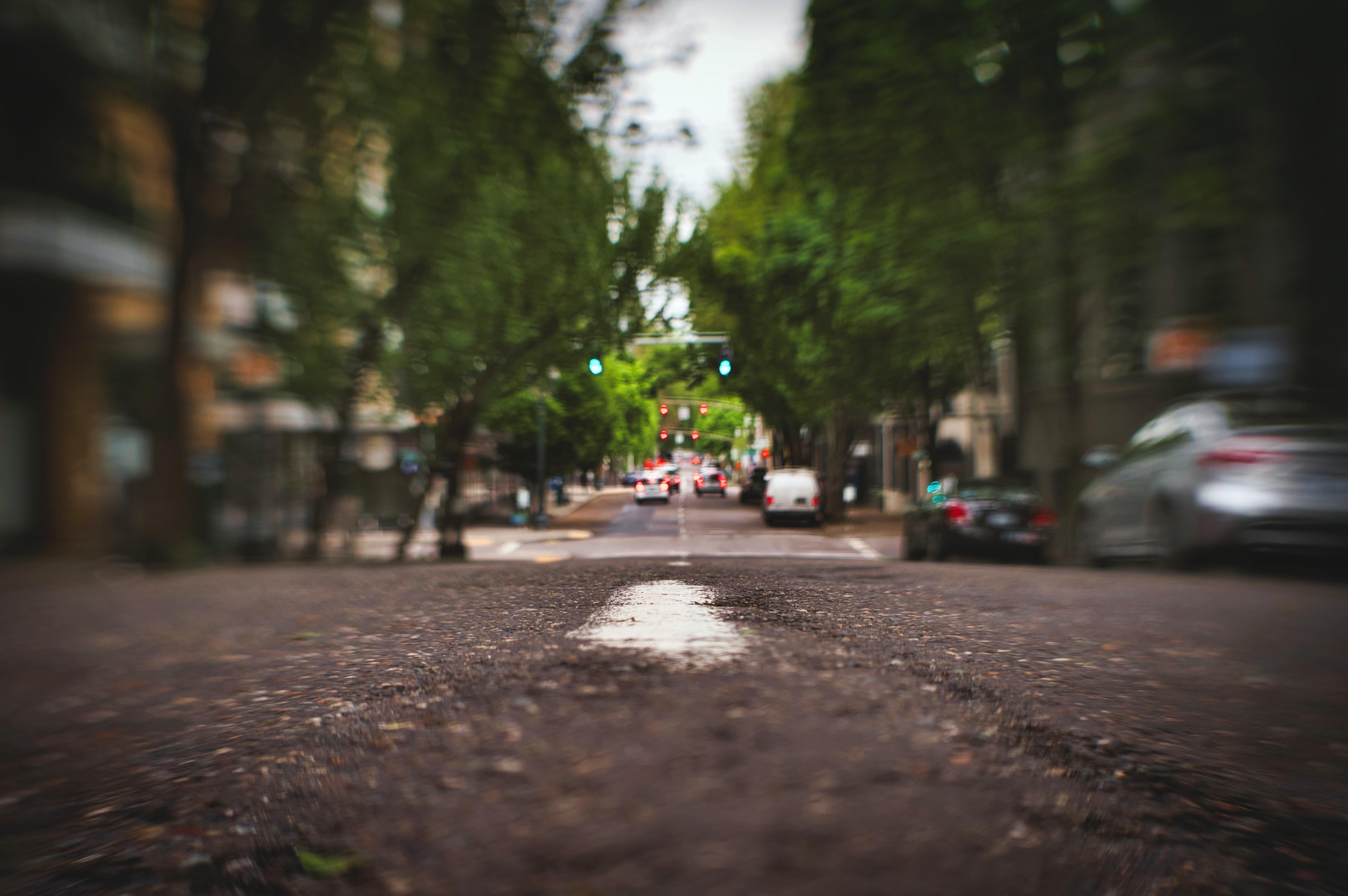 'La ciudad del futuro tras el Covid-19 será una ciudad híbrida: física y digital': Greg Clark