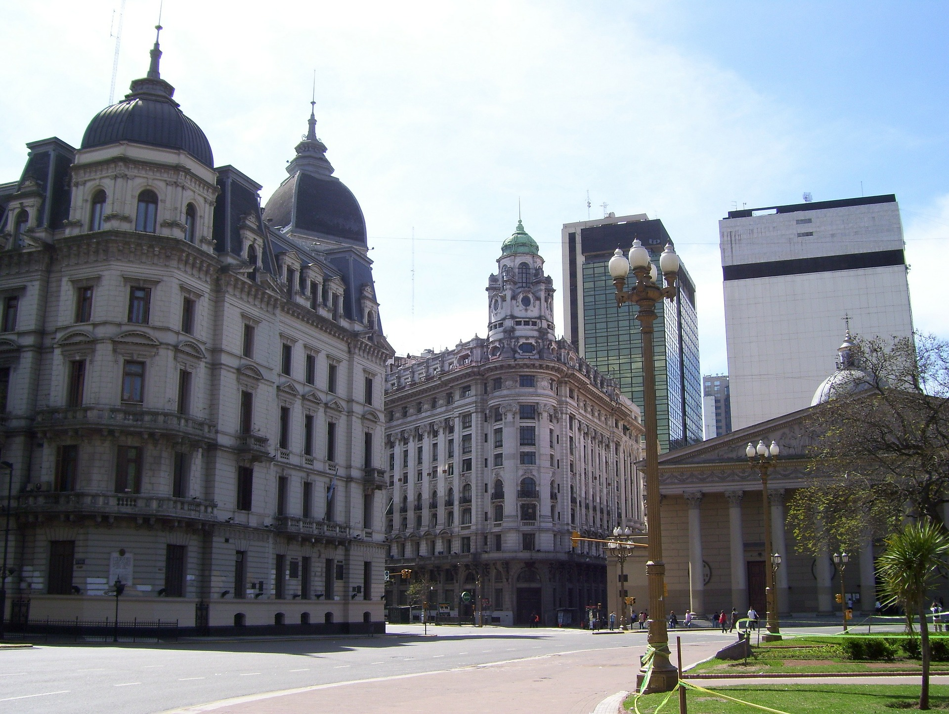 Medellín, Buenos Aires y CDMX, las más destacadas por Latinoamérica en Smart City Index 2020