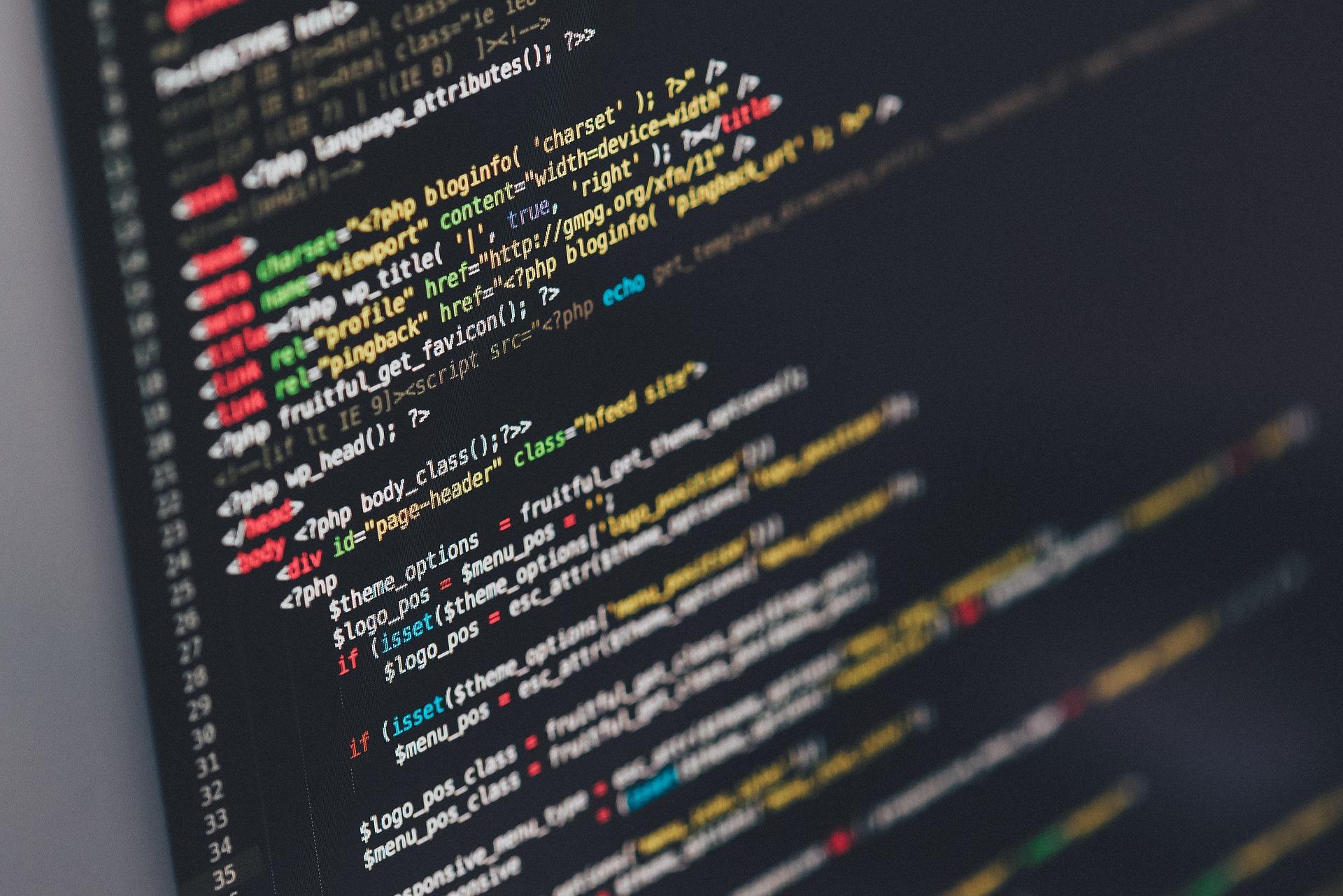 ¿Qué dice el COVID-19 sobre la calidad de vida digital en Latinoamérica?