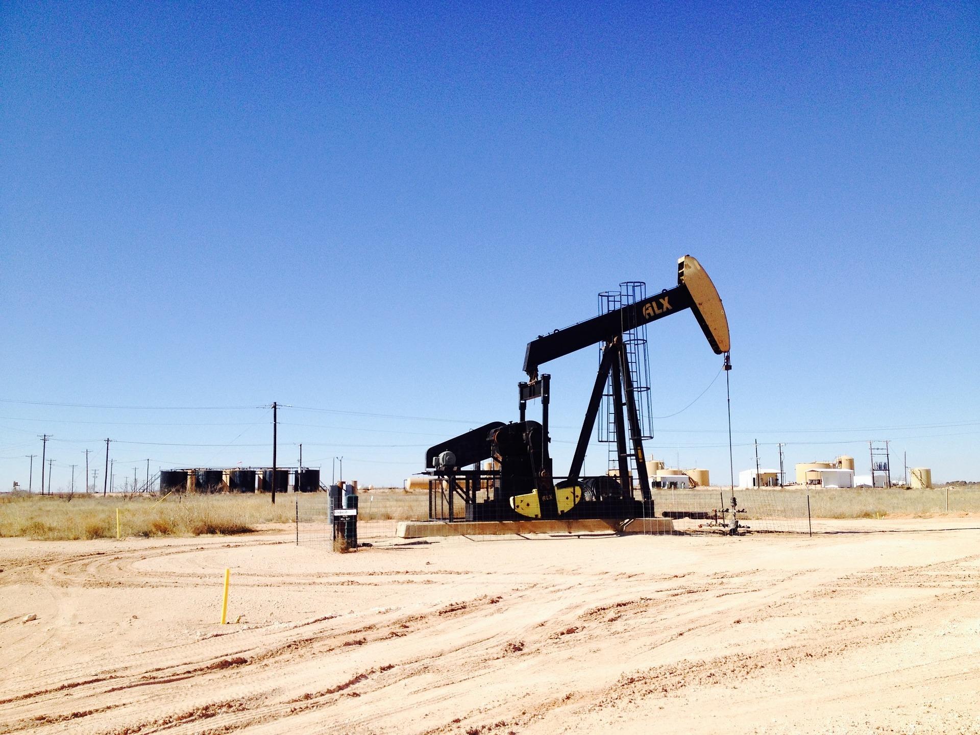 Fracking en Colombia: incertidumbre y dependencia