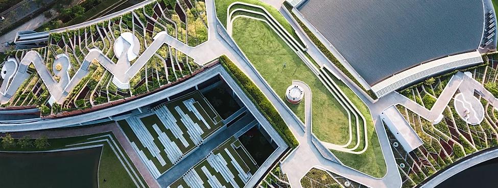 Regeneración: concepto clave del Foro Mundial Low Carbon City
