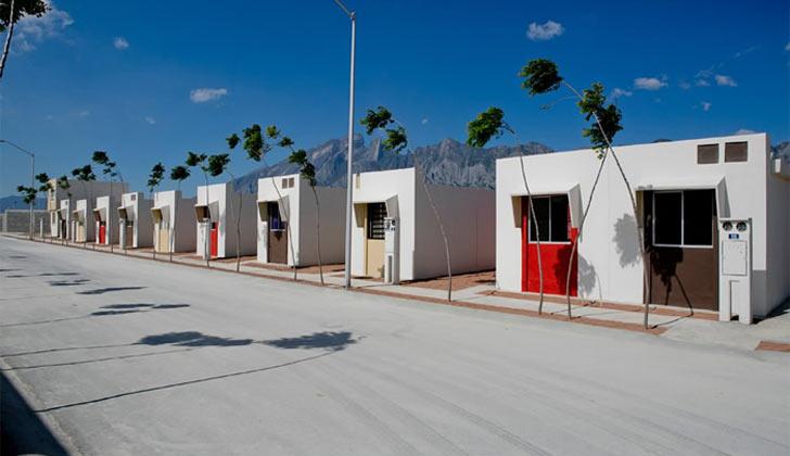 Proyectos latinoamericanos fueron premiados por ONU Habitat
