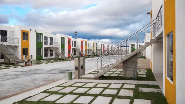 Octubre Urbano: estas son las claves del desarrollo para las ciudades de Latinoamérica