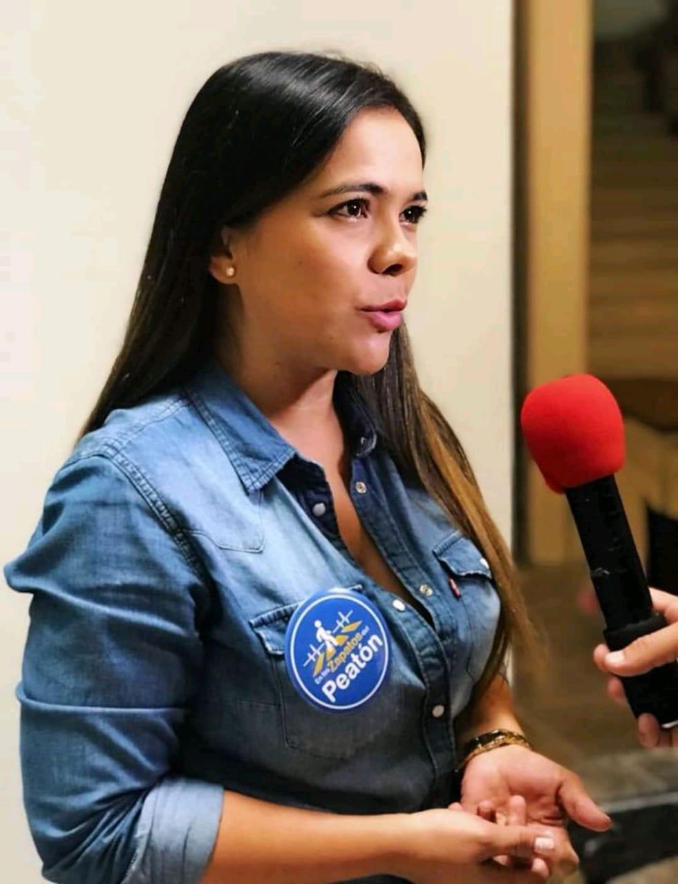Bogotá comienza discusión para eliminar gradualmente los puentes 'antipeatonales'