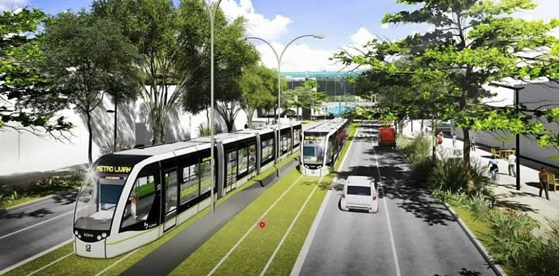 Medellín 'estrena' política pública de protección a moradores