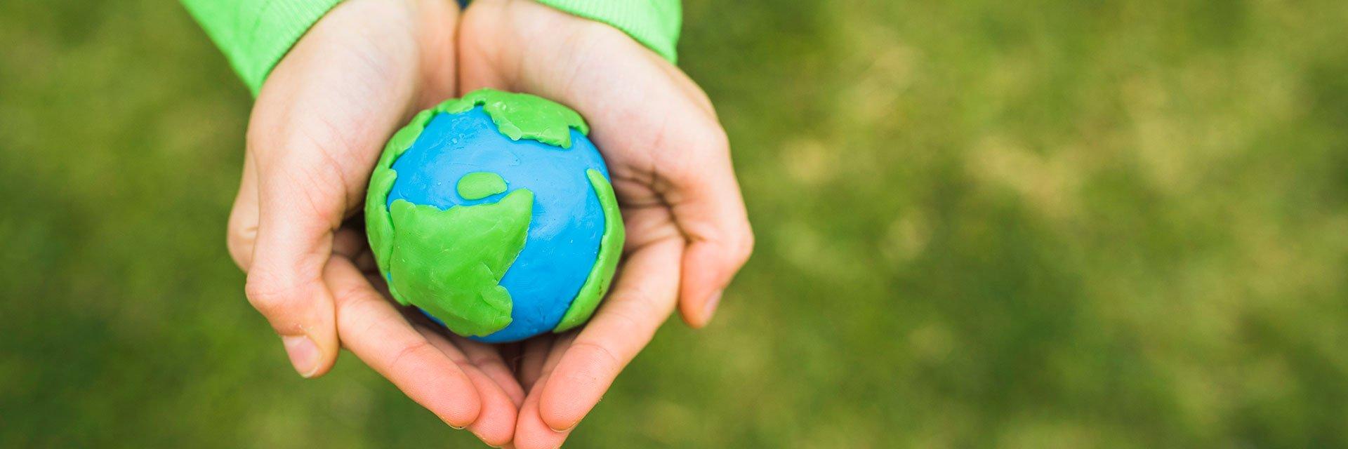 Gestión, ambiente y 'política'