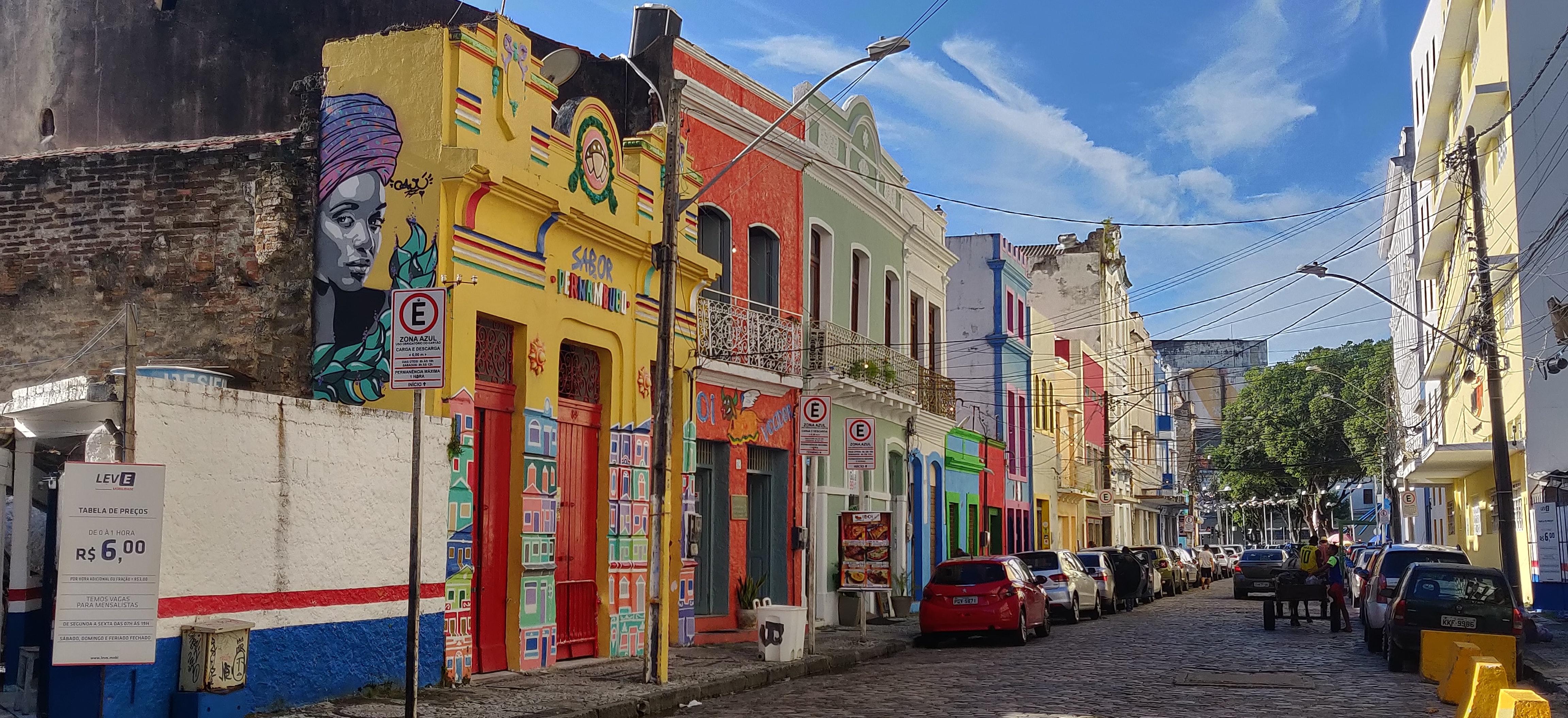 Bogotá se suma a las ciudades latinoamericanas que declaran la emergencia climática