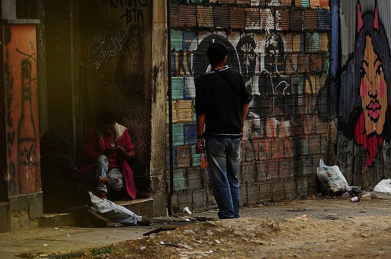 Renovación urbana sin ciudadanía llevaría a la segregación