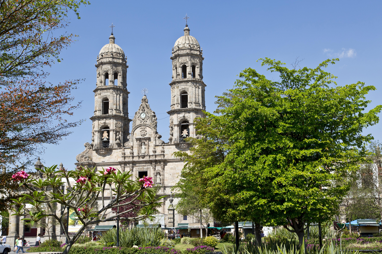 Zapopan será epicentro de las conversaciones urbanas en México